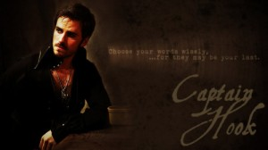 Captain-Hook-once-upon-a-time-32373057-500-281