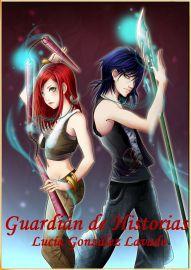 guardianhistorias