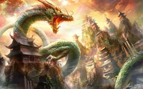 oriental_dragon_w1